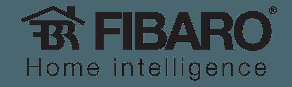 ROBIOT je Fibaro certified installer